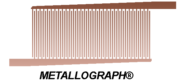 Interleaf-300-dpi-Copper